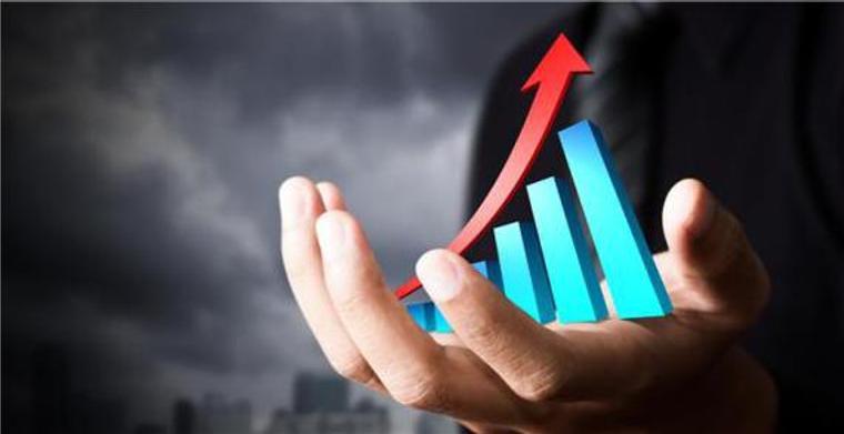视频上市公司宣告开展体彩线下零售业务,股价最高急涨65%