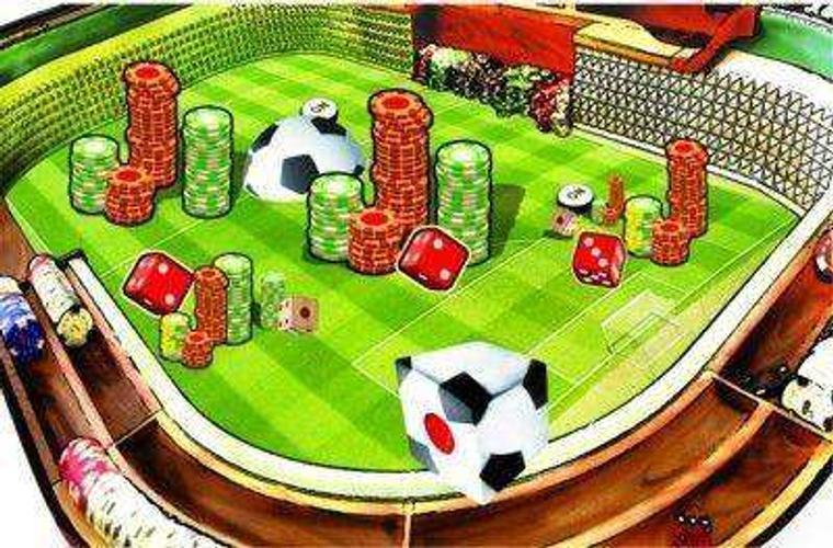 """排队""""上天台"""",这不是世界杯正确打开方式"""