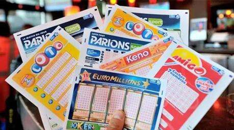 全球彩票2019年一季度销量出炉:亚太同比增4.9%