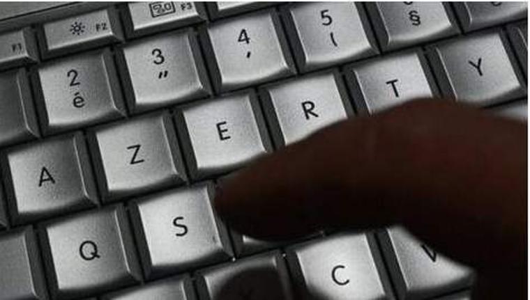 黑灰产披网络外衣敛财近千亿 群防共治铲除社会毒瘤
