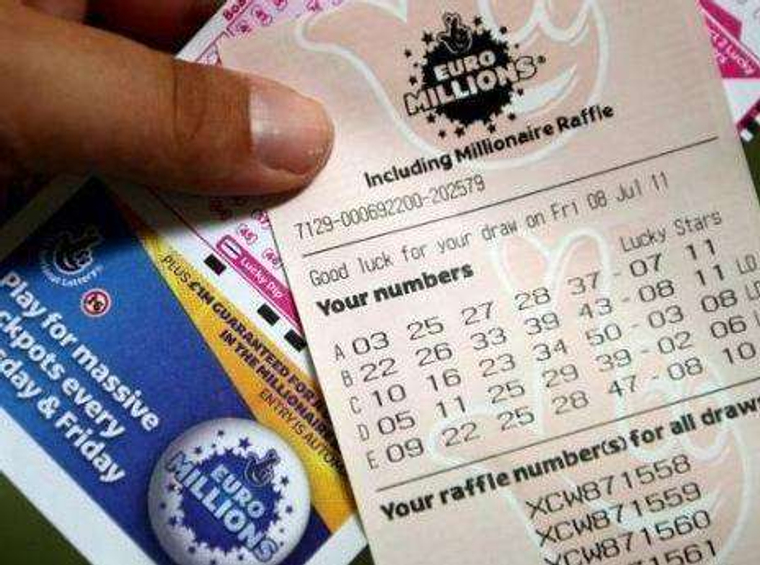 各国纷纷修改彩票法规为哪般?