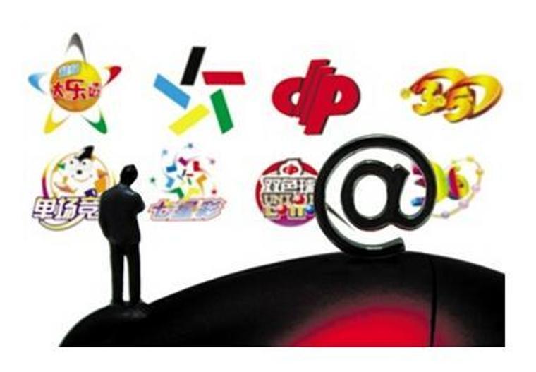 网彩停售整整三年,行业都经历了什么?