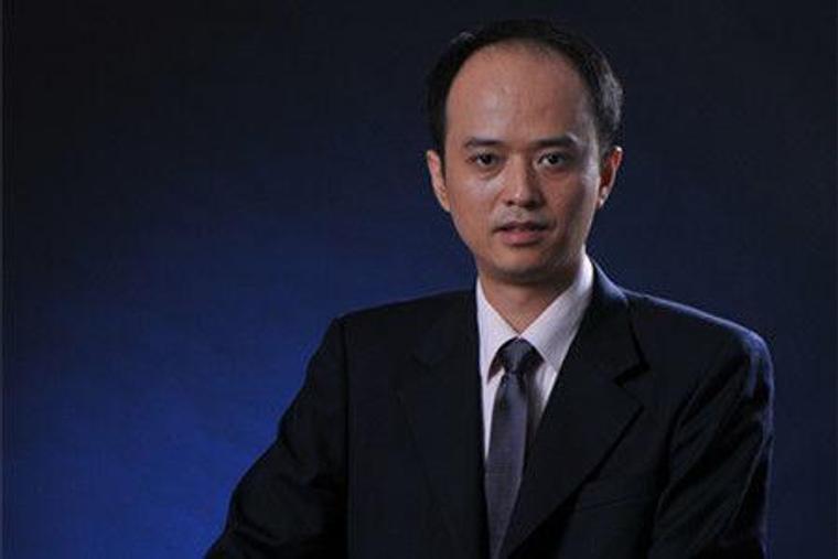 中国彩票业沙龙亚太年会暨亚洲彩票论坛报名开启