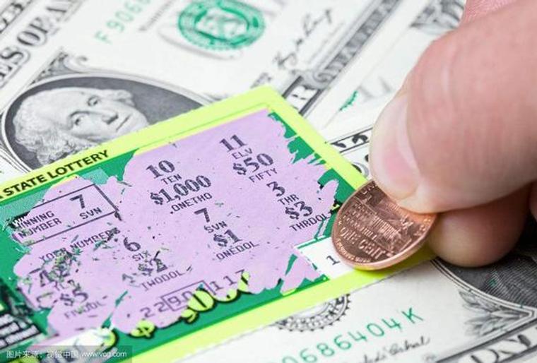 彩票机构竟公然拒绝兑奖,起因为何?