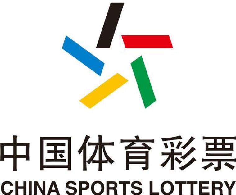中国体育彩票浙江
