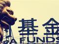 上市基金看台:震荡料延续 构建成长价值组合