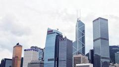 港股专业司机:同股不同权能否拯救港交所?