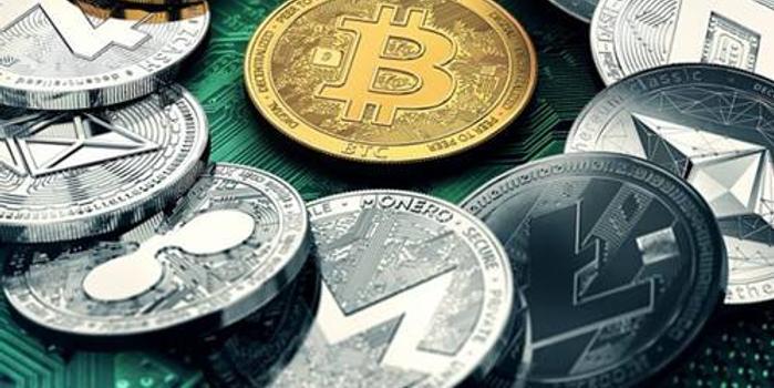 高盛采訪末日博士魯比尼:比特幣和其他加密貨幣不是資產
