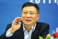 李礼辉:中国应占据数字货币领域新技术的主导权