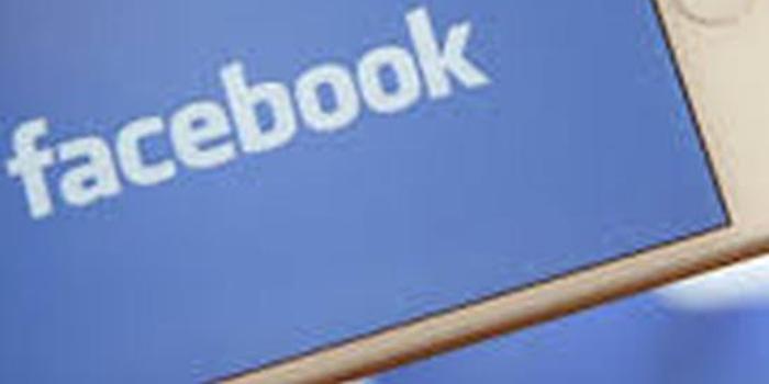 蘋果將限制Facebook旗下應用的互聯網語音功能