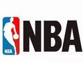 中兴冠名NBA首个中国新年赛