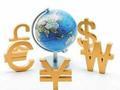 新华社:全球货币体系缺陷暴露