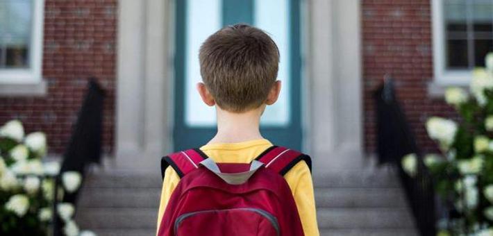 校园霸凌有啥奇怪?谁小时候没被霸凌过