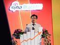前海开源杨德龙:科技股上涨推高美股 中港蓝筹股估值最低
