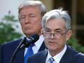 前瞻:关注美联储1月会议纪要 利率预期恐发生变化
