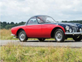 1964年款摩根Plus 4 Plus拍卖