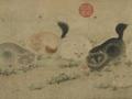 为何耄耋图题材倍受历代中国画家亲睐