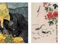 艺术品投资 要理解和尊重三大规律