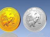 决定金银币价格高低的因素