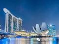 上海嘉禾2017秋拍征集 新加坡 天津 北京 南京站