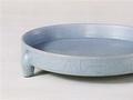 业界认为高古瓷器的表现会越来越好