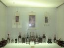 怡红院中堂