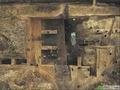 屈家岭考古发现疑似陶窑遗迹群