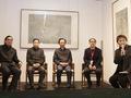 鸟鸣四季——江宏伟花鸟画展亮相故宫·紫禁书院