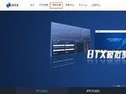 币天下BTX交易指南