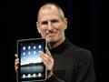 苹果创始人乔布斯3件物品将被拍卖