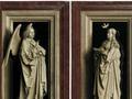 为什么历史上最伟大的画家都热衷于黑白画