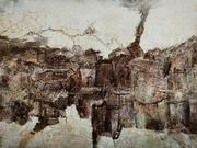 展览:受巴洛克时期艺术影响下的余春明
