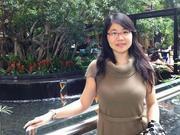 关于深圳文易区块链应用特别顾问聘任的公示