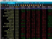 香港中国国际文交所继续走强 藏品全面上涨