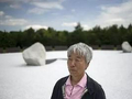 韩国出台新法整治艺术品作假