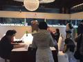 北京第十届当代玉雕大师精品拍卖会今日预展