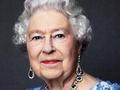 英国女王佩戴过的每一件珠宝 都美到令人窒息