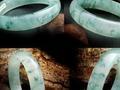 江苏珠宝玉石抽查:玻璃假冒猫眼 大理石当和田玉