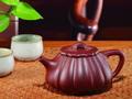 紫砂产业:从透支文化积累到市场回归理性