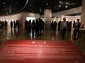 丝绸之路——舒春光西部边塞风情50年创作回顾展