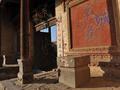 火灾仍是中国文物古建最大安全威胁