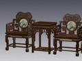 海外收藏的中国古典家具