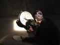 宋猛个展《光泽自助》在七木空间开幕