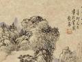 三月蕙风:姑苏女画家三人画展