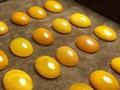 琥珀戴着有什么好处 蜜蜡有皱纹会影响它的功效吗
