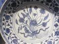 官窑:展现瓷器之美