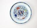 斗彩鸡缸杯之后瓷器收藏界又将迎来重量级藏品