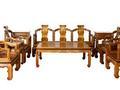 红木家具市场还需三年恢复元气
