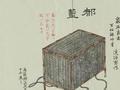 卖茶翁告诉你宋元时都流行哪些茶具