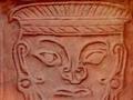 艺藏界:艺术品市场创新开拓新方向